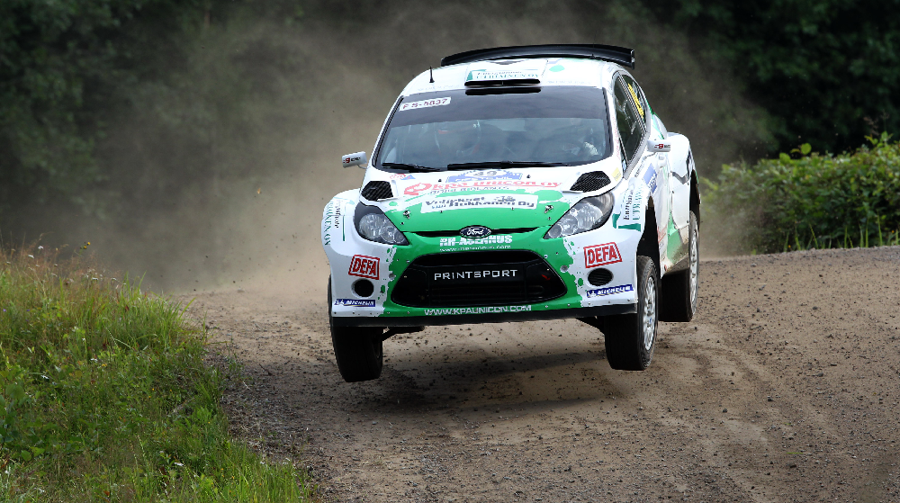 Lappi_Ford_2012