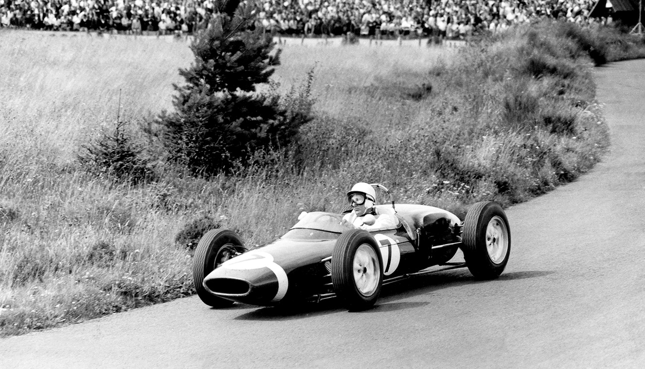Moss_Lotus_German GP 1961