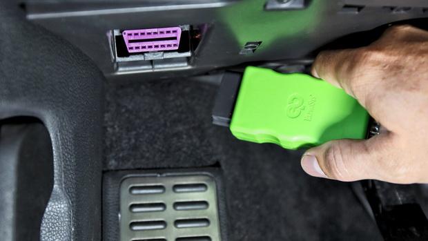 ADAC: Tachomanipulation: Betrug beim Gebrauchtwagenkauf bleibt ein Problem