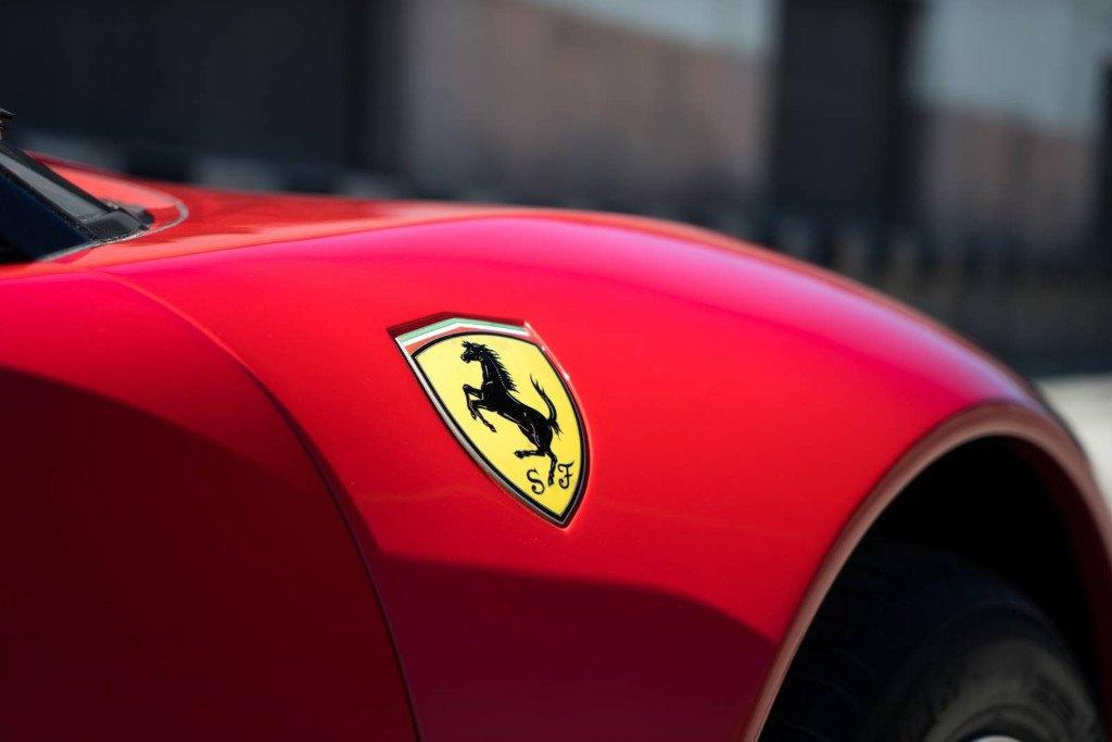 ferrari-288-gto-stolen-4 Έκλεψε Ferrari αξίας 2 εκατ. ευρώ κατά τη διάρκεια του test drive