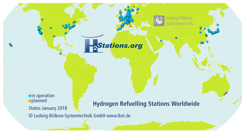 h2 station world