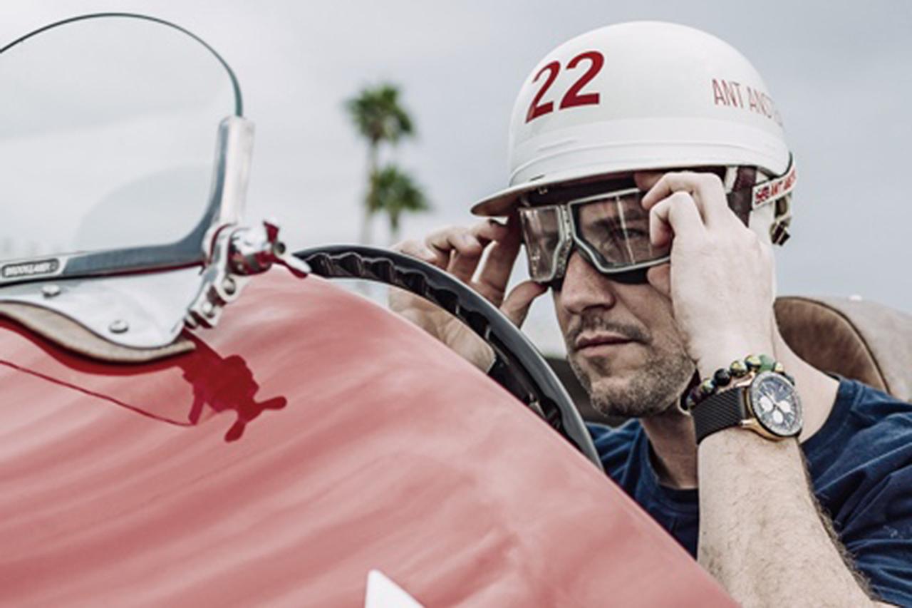Μετατρέψτε ένα Mazda MX-5 σε αυτοκίνητο Alfa Romeo! [video]