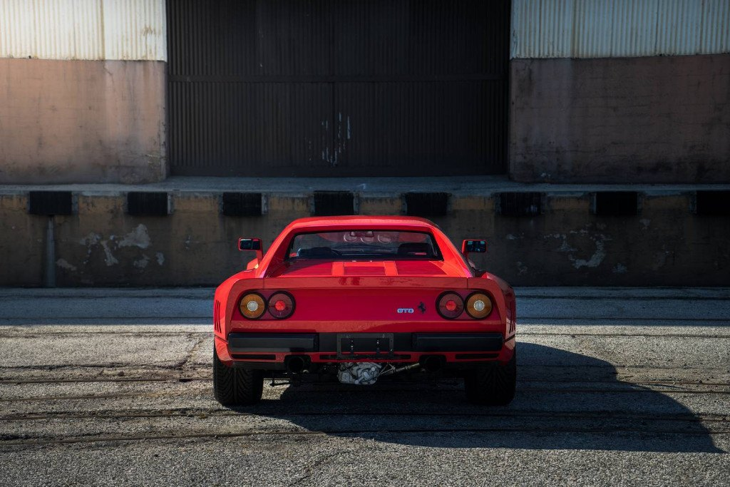 ferrari-288-gto-stolen-7 Έκλεψε Ferrari αξίας 2 εκατ. ευρώ κατά τη διάρκεια του test drive