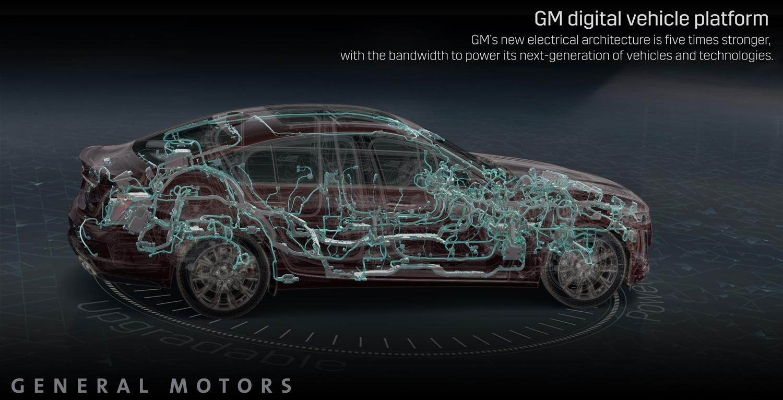 γυμνό μοντέλα αυτοκινήτων