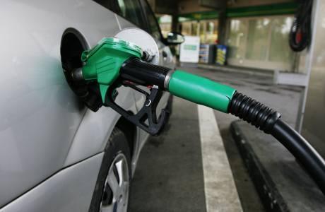 Έκρηξη στις τιμές των καυσίμων