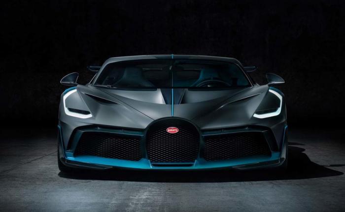 bugatti divo 1 - Αποκαλύφθηκε η πιστάδικη Bugatti Divo των 5 εκατομμυρίων ευρώ - νεο, αυτοκινητο, αστατος