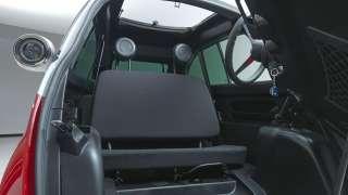 Microlino, το BMW Isetta του 21ου αιώνα [video] | Drive
